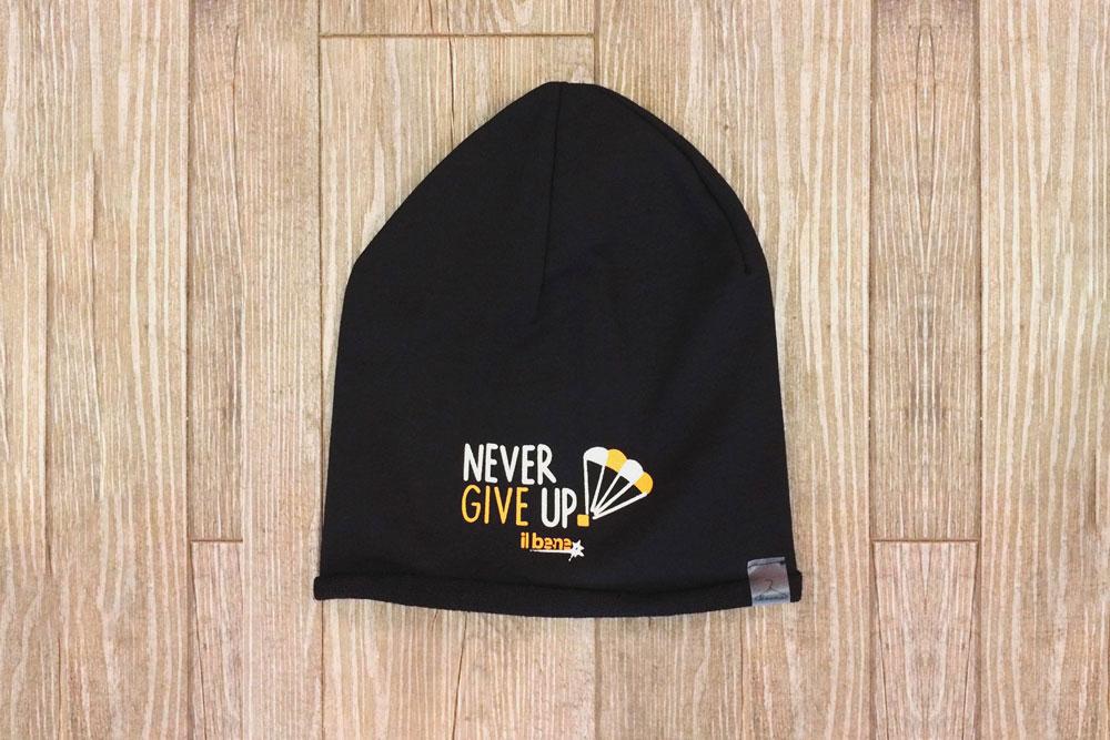 fondazione-il-bene-cuffia_never-give-up